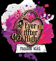 New Logo edit