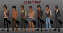 Ehhc axel wolf set by l0lthie dcpzi3f-fullview