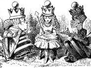 Alice queen-8d045337ab985819bfca02c961dac70566fe3b21-s6-c30