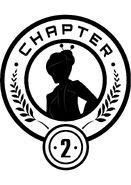 Chapter2-garnet