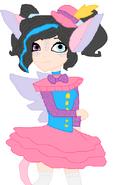 Fairy Esel