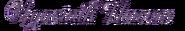 Hyacinth name