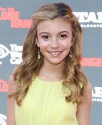 Averythehannelius