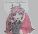 Desdemona Schicksal