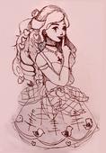Lina 1