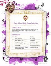 Print-schedule-rebel tcm571-119997