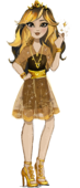 Marigold HL Milk