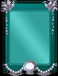 Request 5 elise chanting mirrorpad by vikkyruiz1618-d94xo8d