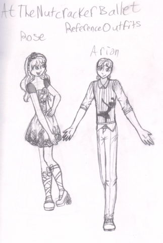 File:Rose and Arion At The Nutcracker Ballet.png