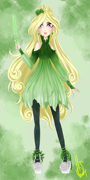 Elise (2)