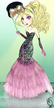 Thronecoming elise chanting ever after high by vampheart410-d80njpq