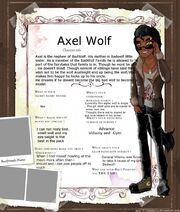 Axel wolf bio by live wing d8mrv0q by l0lthie db1yl94-pre