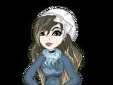 Alexandra Wonderland