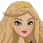 Icon - Allura Enchanting