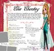 Elise s bio by vampheart410-d8nk062