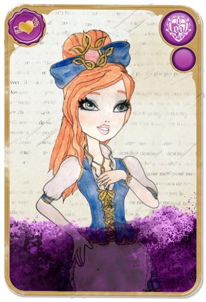 Image - EAH Card Rebel...