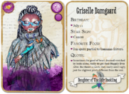 Griseyrebelcard