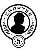 Chapter5-okane