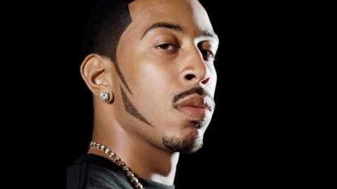 Ludacris - Move B*tch Get Out Da Way (HQ)
