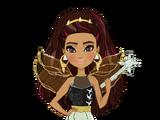 Selena Fauna