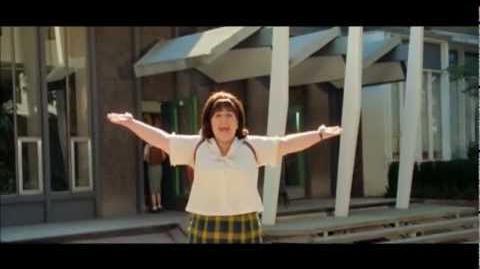 Hairspray - Good Morning Baltimore (Official Music Video)