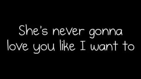 Invisible by Taylor Swift Lyrics