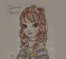 Desiree Beau