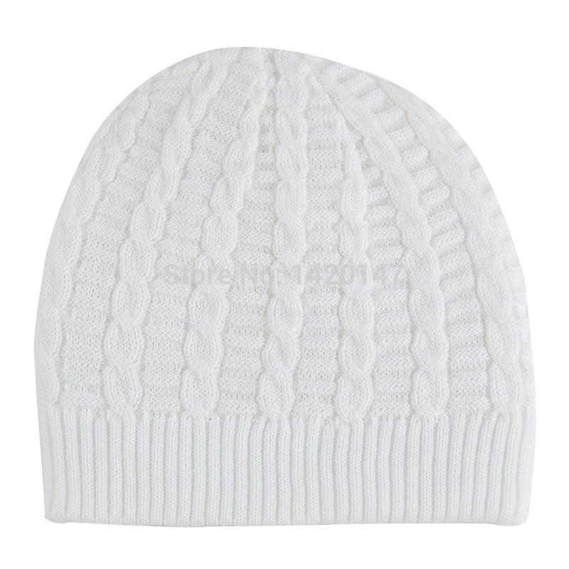 White Winter Hats - Hat HD Image Ukjugs.Org 63c41c50895