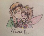MarkBelArt