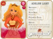 Addylightcards