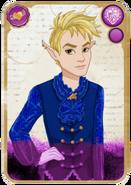 Runecard