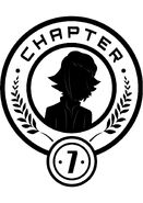 Chapter7-isidore