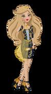 Allura Enchanting IV