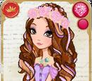 Bellerina L'Danse's Mirror Blog
