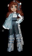 AthenadelaFere
