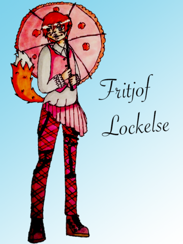File:Fritjof.png
