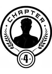 Chapter4-charlie