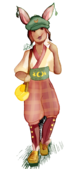 MochiAki basic