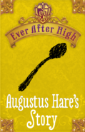 Augustus Hare's Story