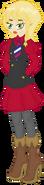 Ginny E