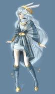 Celes-epic winter