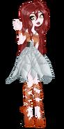 Narcissa M