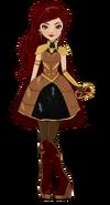 Flayrburn Knightley