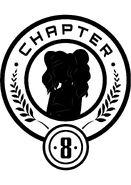 Chapter8-marissa