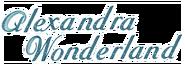 Alexandrawonderland