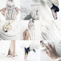Laidelle aesthetic