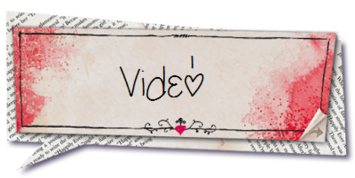 Videó