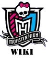Monsterhighwikilogo