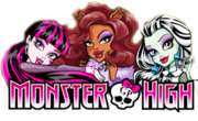 Monsterhighgplogó
