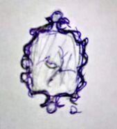 Luke symbol